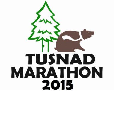 TusnM2015