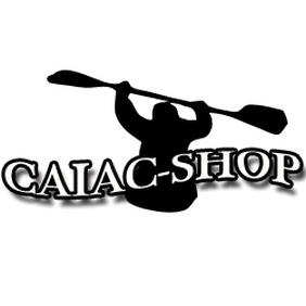 caiacshop