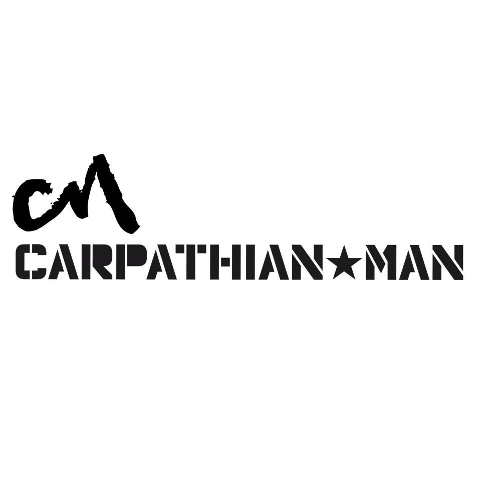 carpathianman