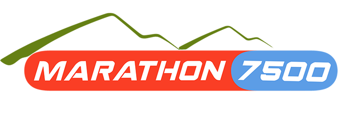 marathon-7500-logo