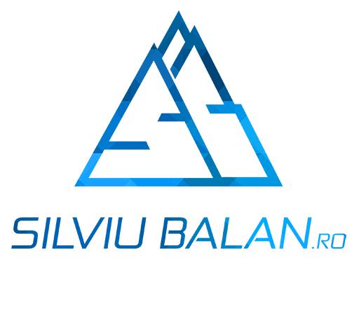 sigla-BALAN-silviu