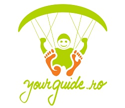 your-guide-250-JPG