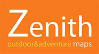 Zenithmaps